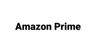 時間を持て余した人のためのAmazonPrime(Netflix)で見れるオススメ映画12選
