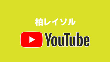 レイくんカメラが最高な柏レイソル【J1全クラブの公式YouTube全部見る大作戦】